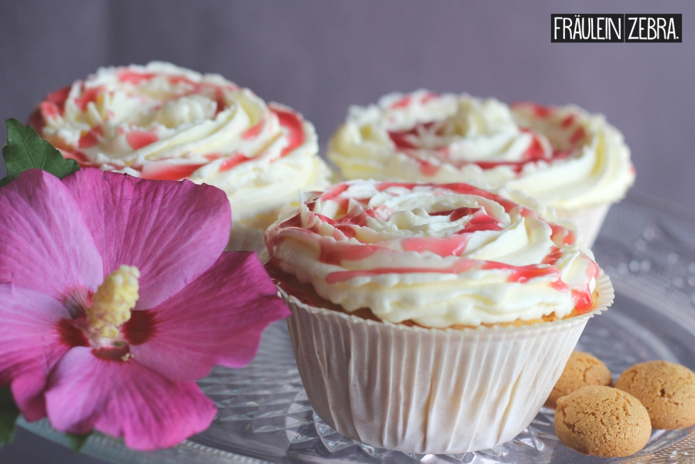 CheesecakeCupcakes5