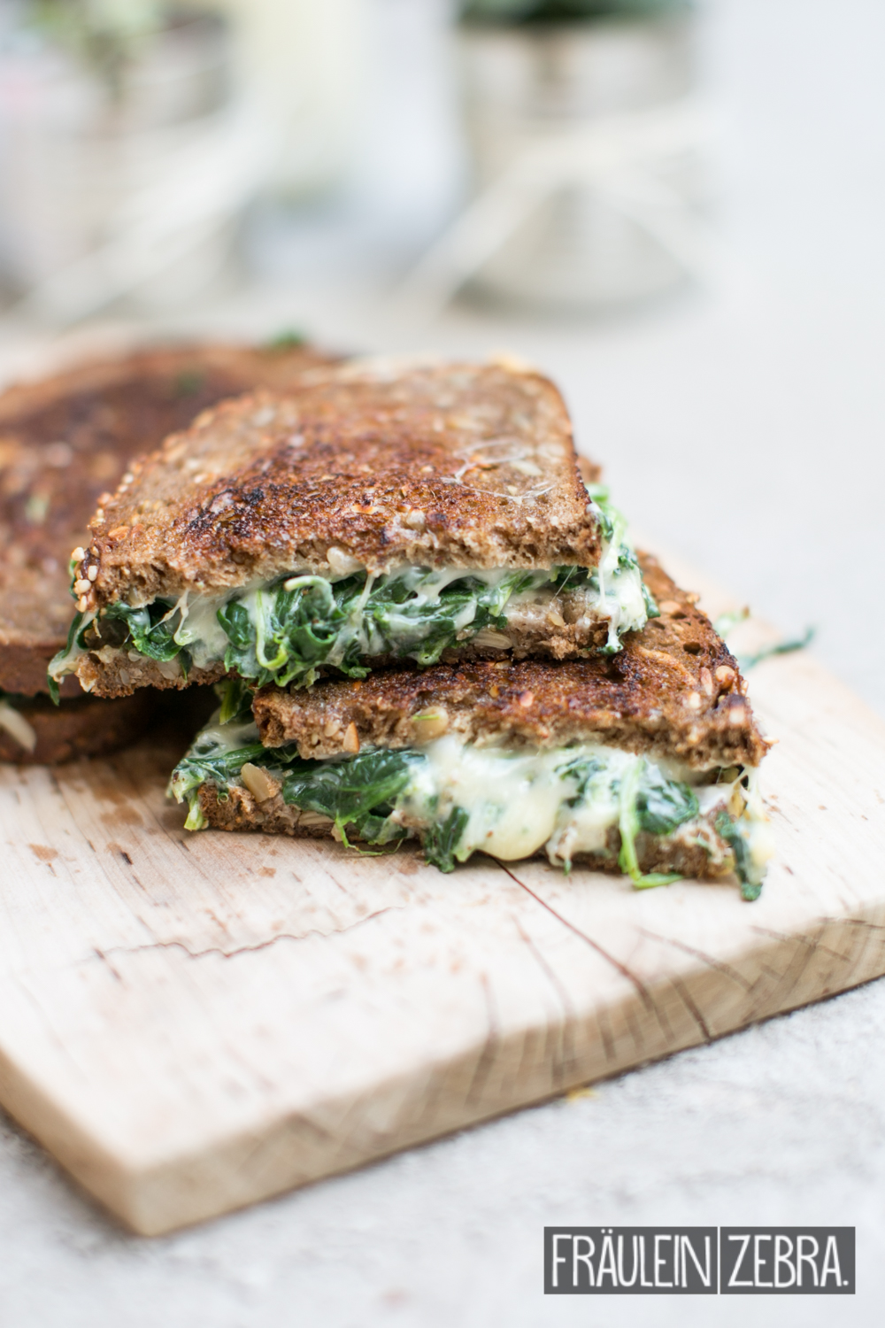GrilledCheese-7